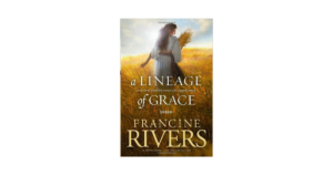 A Lineage of Grace: Five Stories of Unlikely Women Who Changed Eternity ONLY $9.59 (reg. $16.99)!