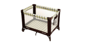*HOT* Graco Pack 'n Play Playard ONLY $36.88 (reg. $69)!