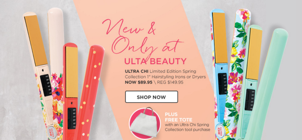 0a1a69cc871 Insider Tips to Save Money at Ulta (From a Former Employee) - Frugal ...