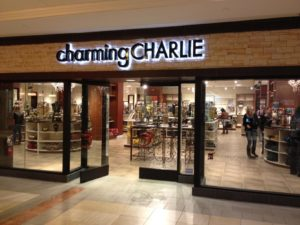 WOW! Grab a $30 Voucher to Charming Charlie for ONLY $20!