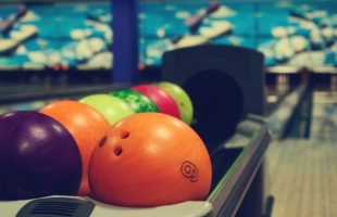Kids Bowl Free ALL Summer Long!