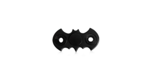 Batman Fidget Spinner $1.89 + FREE Shipping!