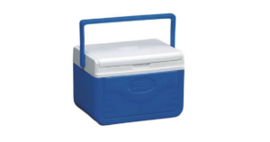Walmart: FREE 5-Quart Coleman Cooler (after rebate)