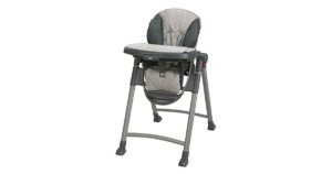 Amazon.com: Graco Contempo Highchair $70.12 (reg. $109.99)!