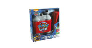 Paw Patrol Water Rescue Pack Toy $8.23 (reg. $18.99)