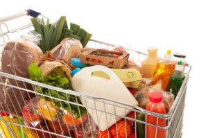 7 Ways to Save Money at the Grocery Store Without Using Coupons