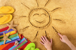 7 Places to Find Free Summer Activities for Kids