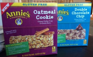 **Print Now!!** Grab Annie's Snacks for only $.75 This Week At Publix!