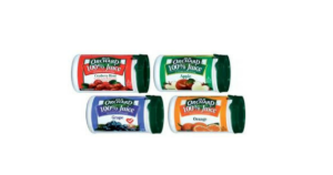 Money Maker on Old Orchard Frozen Juice Concentrate!