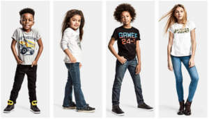 Today Only!! The Children's Place: Denim Just $6.99 Shipped!!