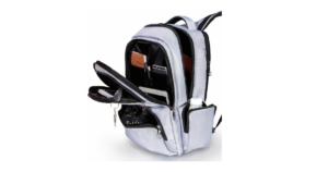 Highly Rated PLATERO Laptop Backpack $19.99 (reg. $79)!