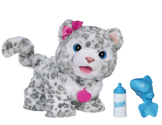 Top Deals On Furreal Friends Save Up To 51 Frugal