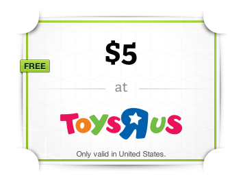 e9670b2a9672 Toys R Us Archives - Frugal Finds During Naptime