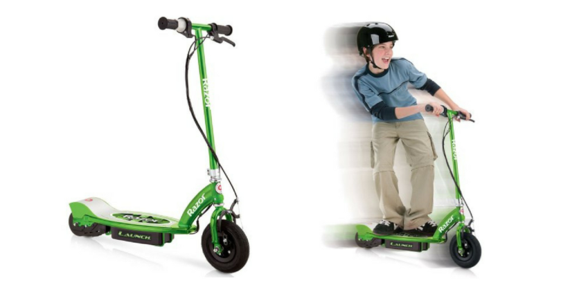 Walmart Toys Scooters For Boys : Toys archives page of frugal finds during naptime