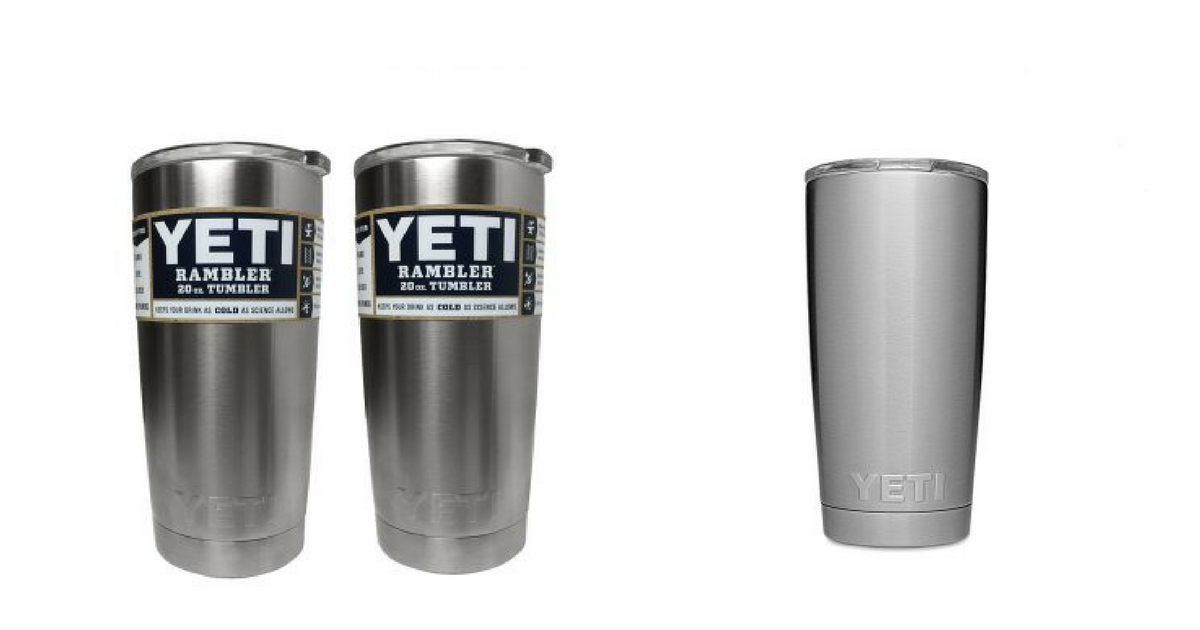 Best Deal For Yeti Coffee Cup