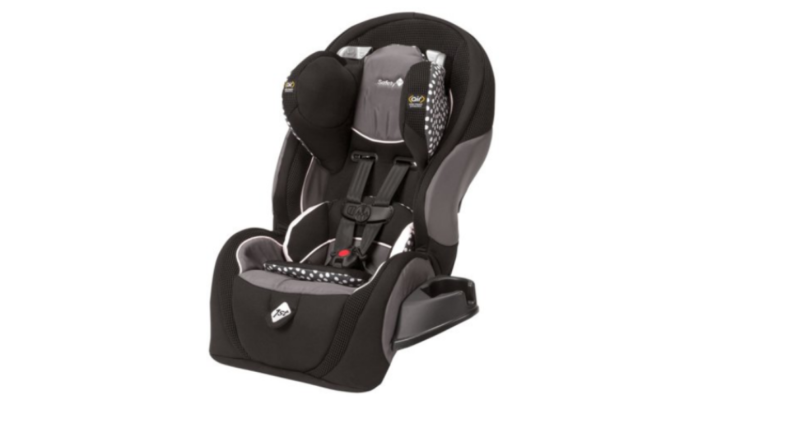 Sams Club Is Offering This Safety 1st Complete Air 65 Convertible Car Seat For Just 5998 Reg 7998 During Cyber Week